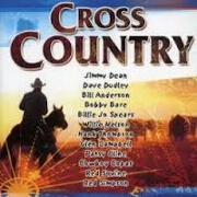 Cross Country by Various