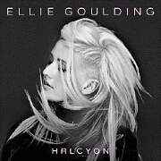 Only You by Ellie Goulding