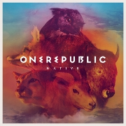 Something I Need by OneRepublic