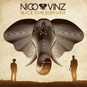 In Your Arms by Nico And Vinz