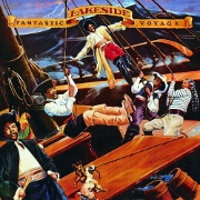 Fantastic Voyage by Lakeside