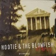 Let Her Cry by Hootie & The Blowfish