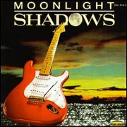 Moonlight Shadows by The Shadows