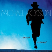 Smooth Criminal by Michael Jackson