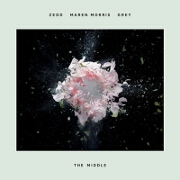 The Middle by Zedd, Maren Morris And Grey