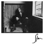 Stan EP by Stan Walker