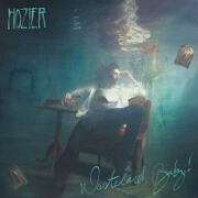 Dinner And Diatribes by Hozier