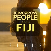 Fever by Tomorrow People feat. Fiji