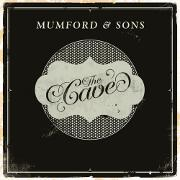 The Cave by Mumford And Sons