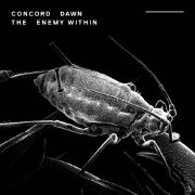 The Enemy Within by Concord Dawn