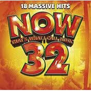 Now That's What I Call Music 32 by Various
