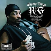 R&G: The Masterpiece by Snoop Dogg
