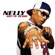 HOT IN HERRE by Nelly