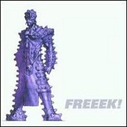 FREEEK! by George Michael