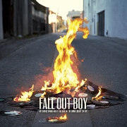 My Songs Know What You Did In The Dark by Fall Out Boy