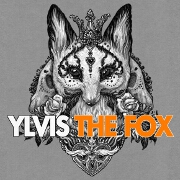 The Fox by Ylvis
