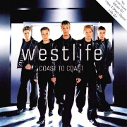 UPTOWN GIRL by Westlife