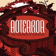 Aotearoa: The Very Best Of Our Music