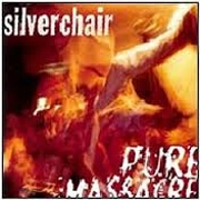 Pure Massacre by Silverchair