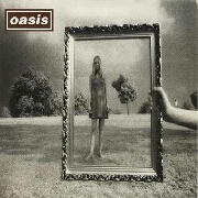 Wonderwall by Oasis