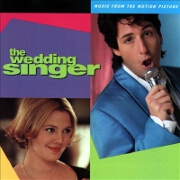 The Wedding Singer OST by Various