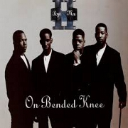 On Bended Knee by Boyz II Men