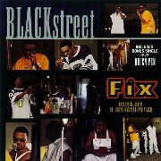 Fix by Blackstreet