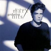 Greatest Hits by Richard Marx