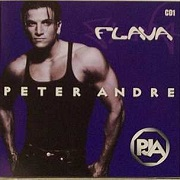 Flava by Peter Andre
