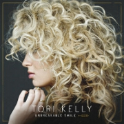 I Was Made For Loving You by Tori Kelly feat. Ed Sheeran