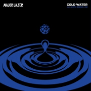 Cold Water by Major Lazer feat. Justin Bieber And M0