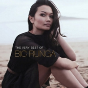 The Very Best Of by Bic Runga