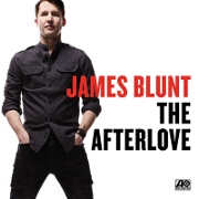 The Afterlove by James Blunt