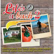 Life's A Bach 2 by Various