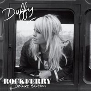 Rockferry: Deluxe Edition by Duffy