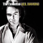 The Essential: 2005 NZ Tour Edition by Neil Diamond