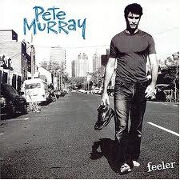 Feeler by Pete Murray