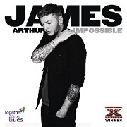 Impossible by James Arthur