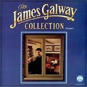 The James Galway Collection by James Galway