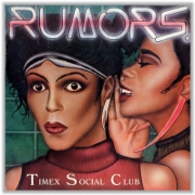 Rumours by Timex Social Club