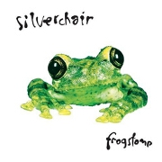 Frog Stomp by Silverchair