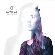 Weekends by Amy Shark