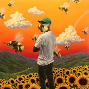See You Again by Tyler, The Creator