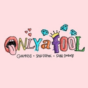 Only A Fool by Galantis, Ship Wrek And Pink Sweat$