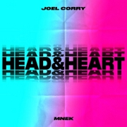 Head & Heart by Joel Corry feat. MNEK