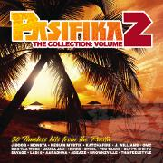 Pasifika: The Collection Vol. 2 by Various