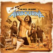 No Guts No Glory by Airbourne
