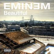 Beautiful by Eminem