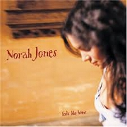 Feels Like Home: Deluxe Edition by Norah Jones