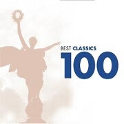 Best Classics 100 by Various